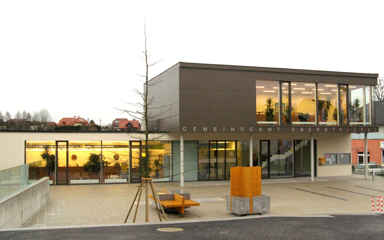 Bekanntschaften in Eberstalzell - Partnersuche & Kontakte